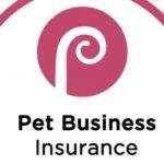 Pet Insurance Logo